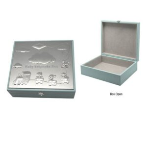 Baby-Boy-Keepsake-Box